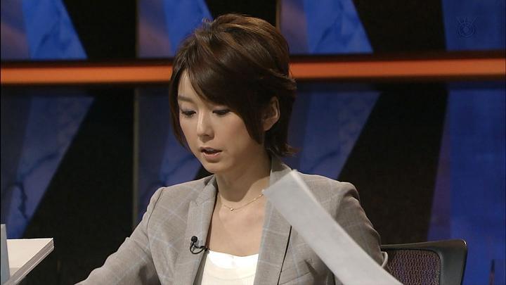 yuri20110331_02.jpg