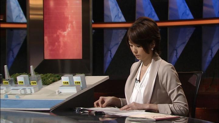 yuri20110404_01.jpg