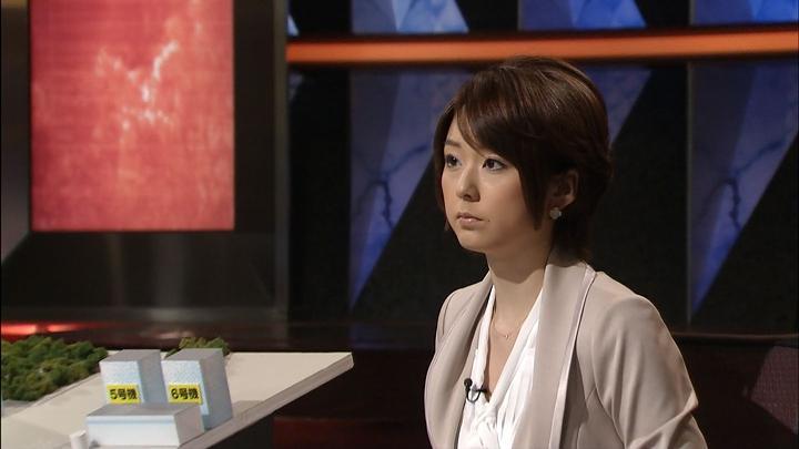 yuri20110404_02.jpg