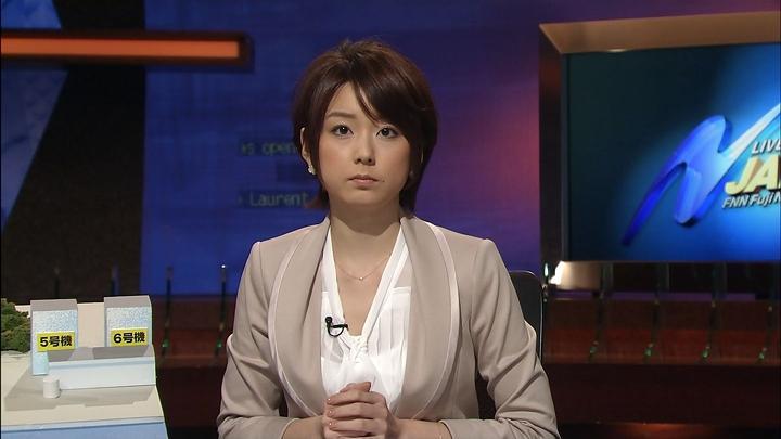 yuri20110404_03.jpg