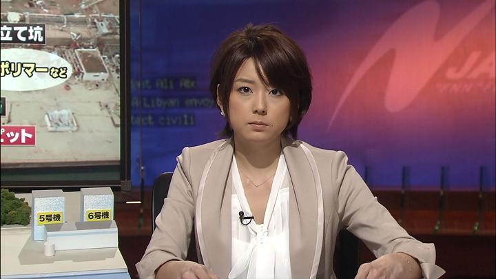 yuri20110404_06.jpg