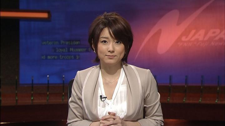 yuri20110404_08.jpg