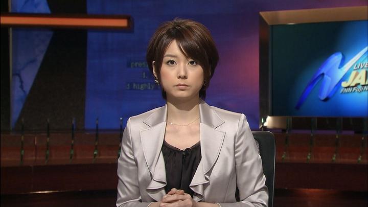 yuri20110406_02.jpg