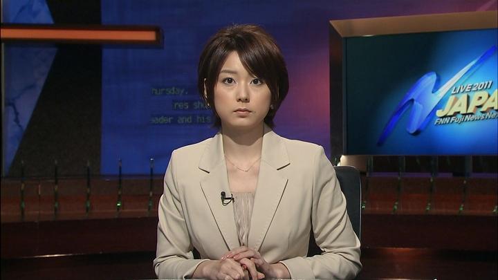 yuri20110407_02.jpg