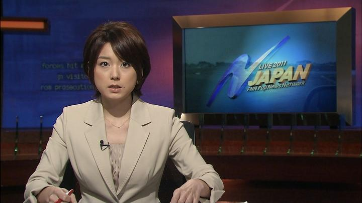 yuri20110407_03.jpg