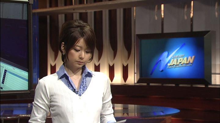 yuri20110408_01.jpg