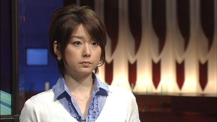 yuri20110408_02.jpg