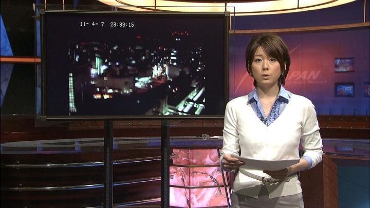 yuri20110408_03.jpg