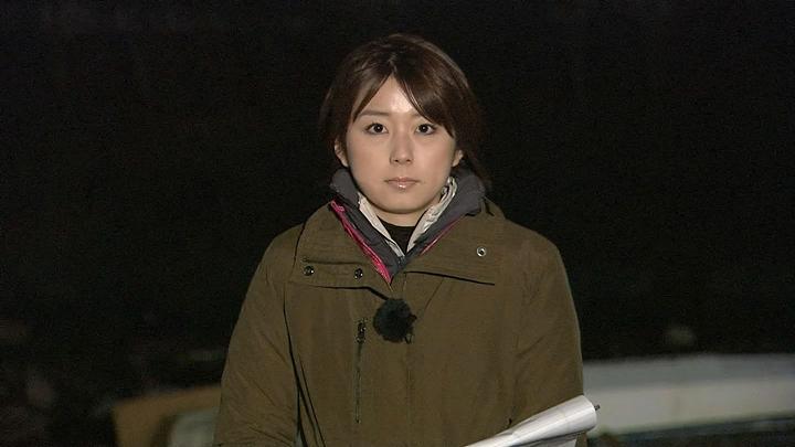 yuri20110411_01.jpg