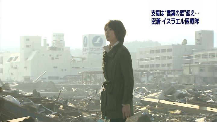 yuri20110411_02.jpg
