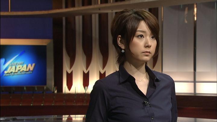 yuri20110413_02.jpg