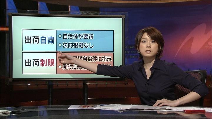 yuri20110413_03.jpg