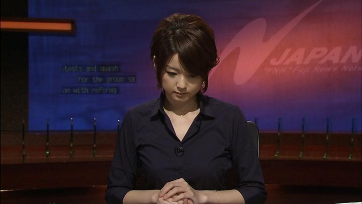 yuri20110413_05.jpg
