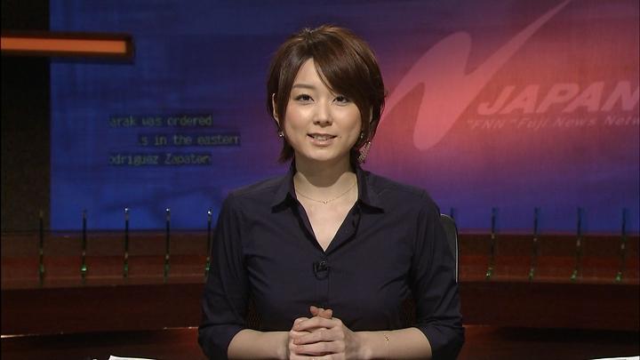 yuri20110413_06.jpg