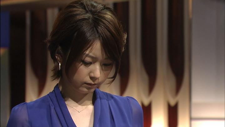 yuri20110415_01.jpg