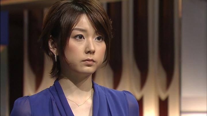 yuri20110415_02.jpg