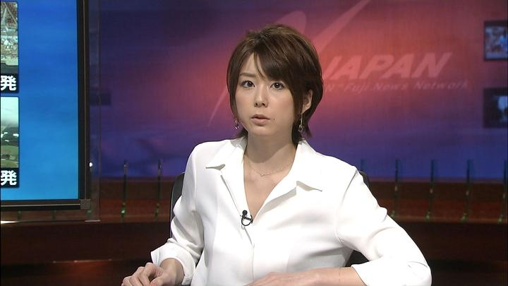 yuri20110419_03.jpg