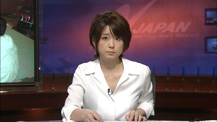 yuri20110419_04.jpg