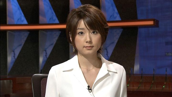 yuri20110419_05.jpg