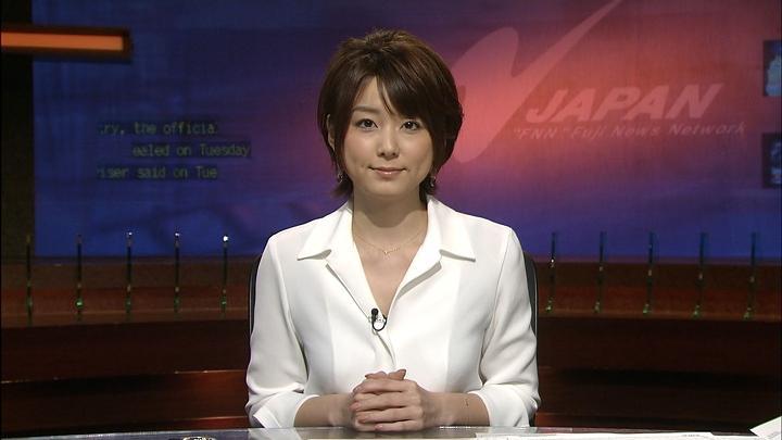 yuri20110419_06.jpg