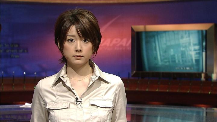 yuri20110420_02.jpg