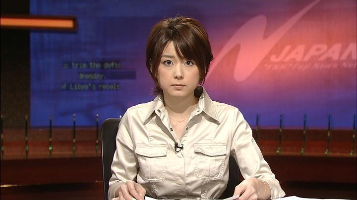yuri20110420_05.jpg