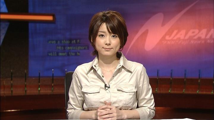 yuri20110420_06.jpg