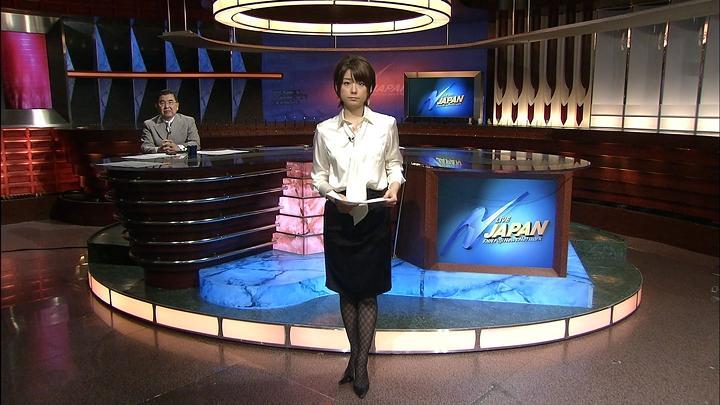 yuri20110421_01.jpg