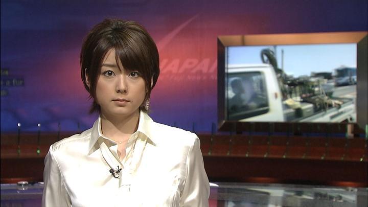 yuri20110421_02.jpg