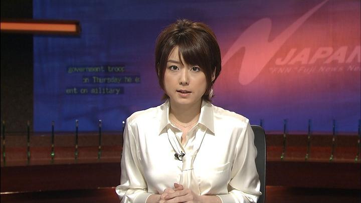 yuri20110421_03.jpg