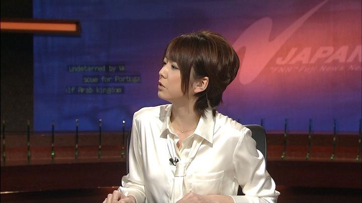 yuri20110421_04.jpg