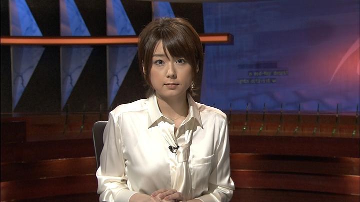 yuri20110421_05.jpg