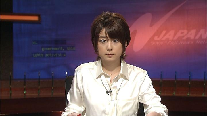 yuri20110421_06.jpg