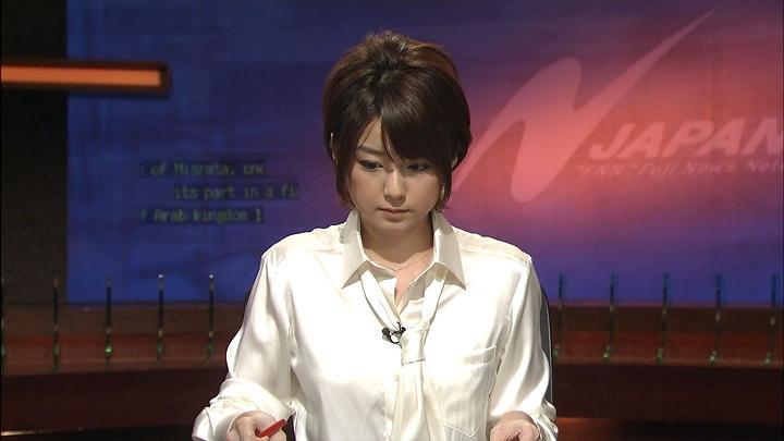 yuri20110421_07.jpg