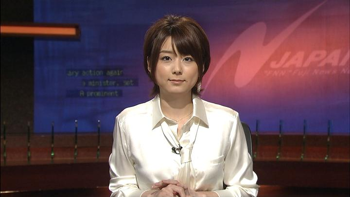 yuri20110421_08.jpg
