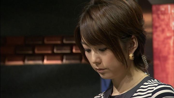 yuri20110422_01.jpg