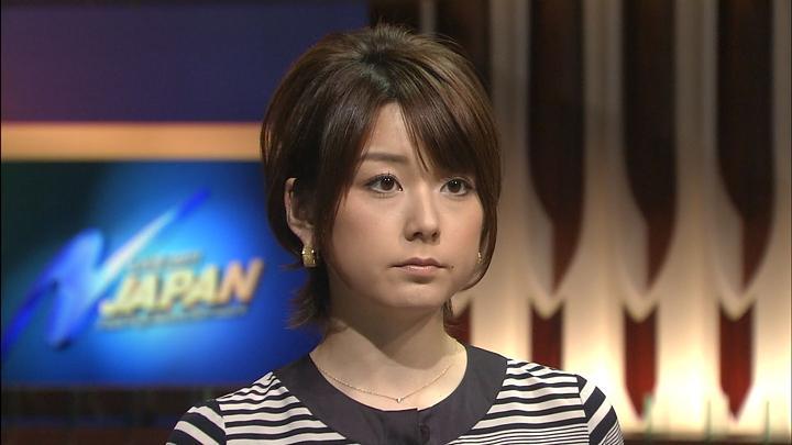 yuri20110422_02.jpg