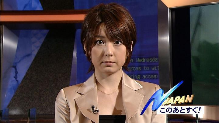yuri20110427_02.jpg