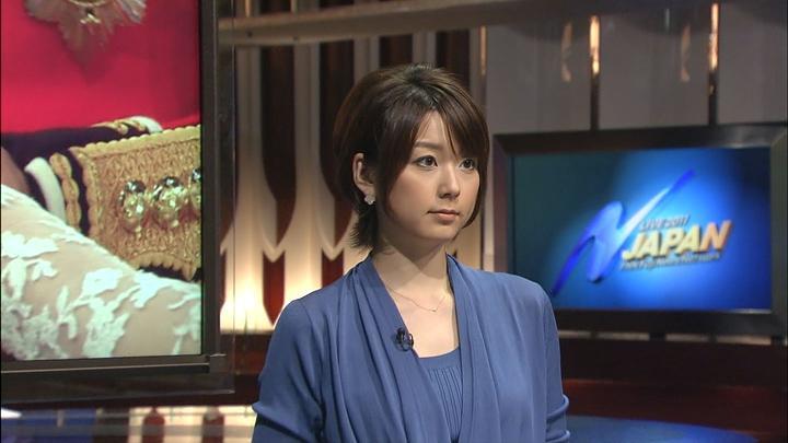 yuri20110429_02.jpg