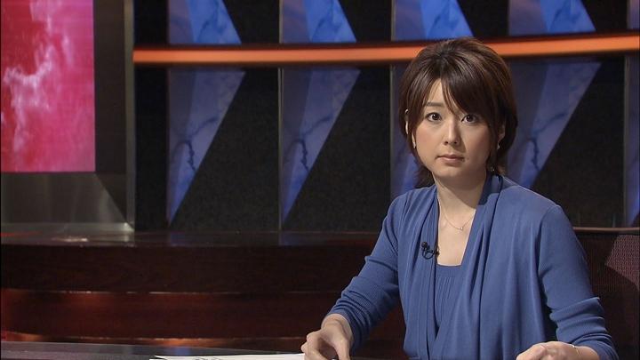 yuri20110429_05.jpg