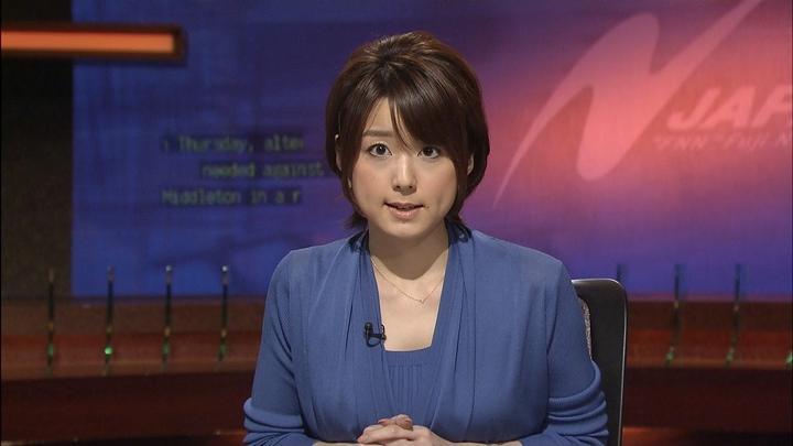 yuri20110429_06.jpg