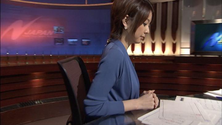 yuri20110429_07.jpg