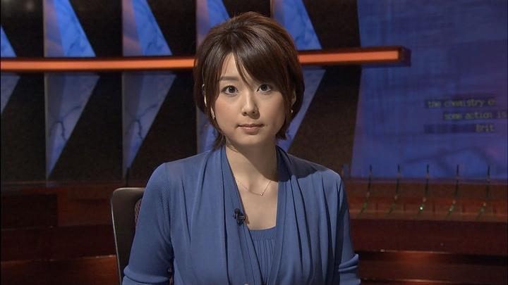 yuri20110429_08.jpg