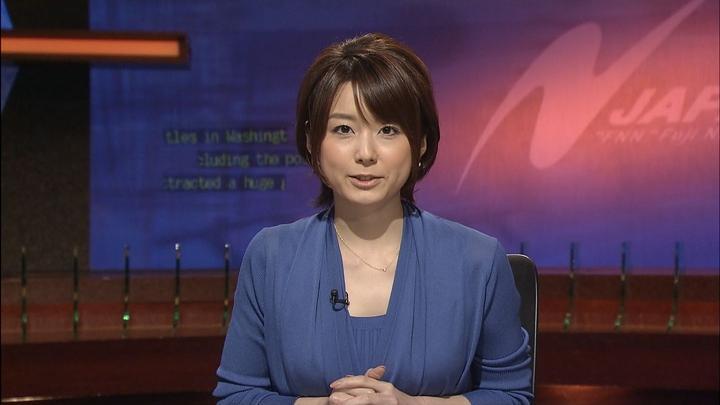 yuri20110429_09.jpg
