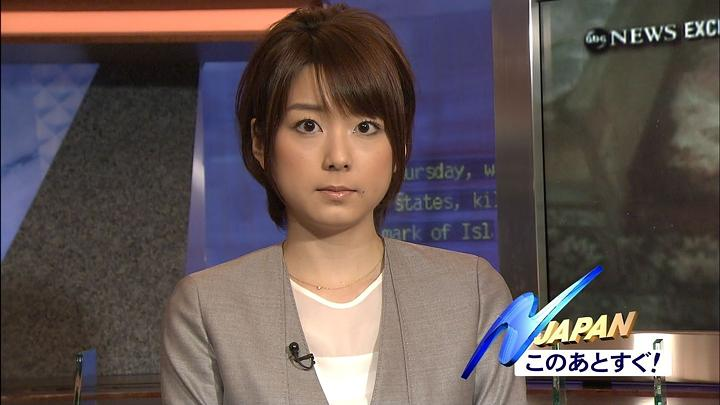 yuri20110502_01.jpg