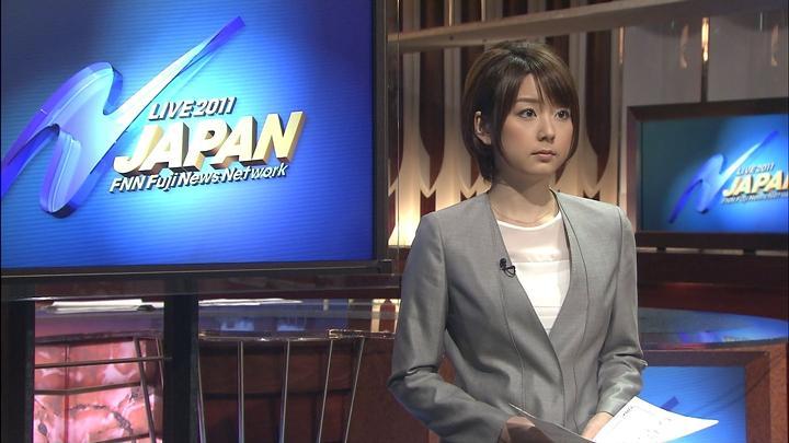 yuri20110502_02.jpg
