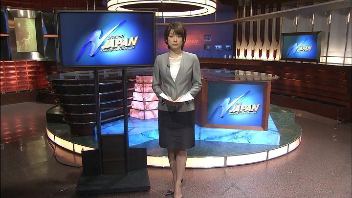 yuri20110502_03.jpg