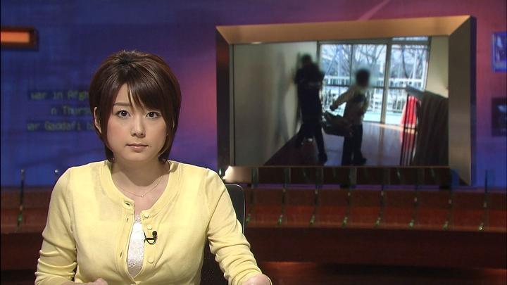 yuri20110503_02.jpg