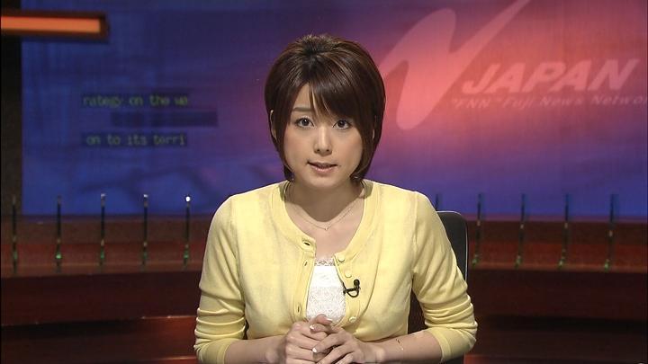 yuri20110503_04.jpg