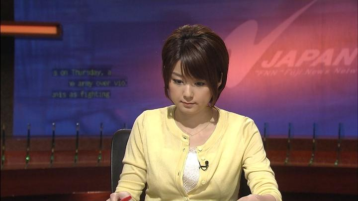 yuri20110503_07.jpg